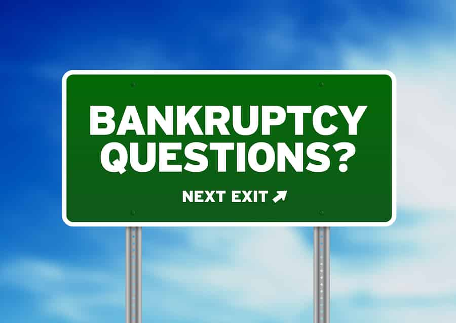 Experienced Bankruptcy Attorney In The Kansas City Area