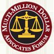 logo mmdaf