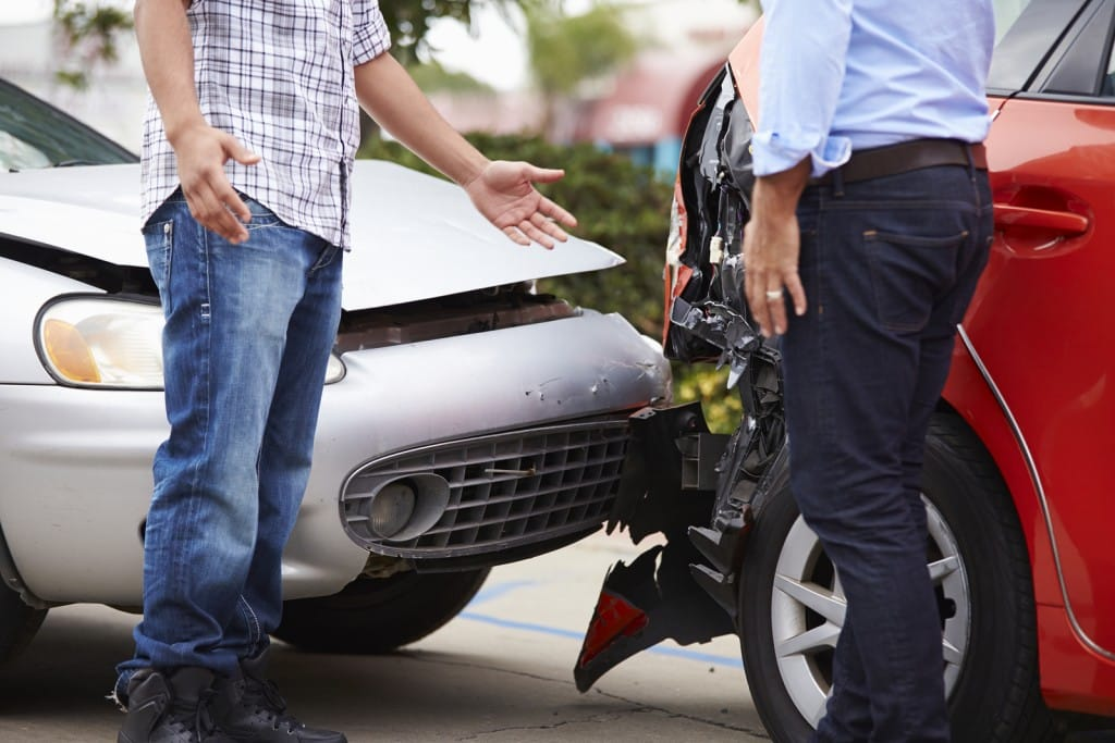Road Accidents | Auto Accident Attorney
